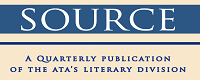 Source-logo
