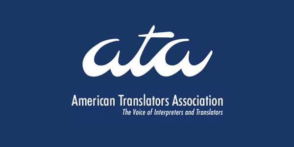 AATIA – Kristin Siracusa Fisher and Melissa González earn ATA ...