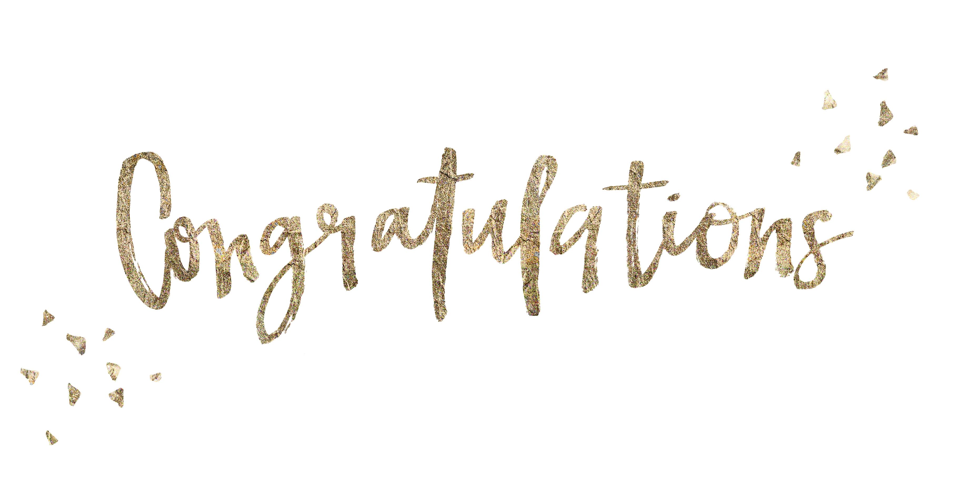 aatia congratulations to aatia members