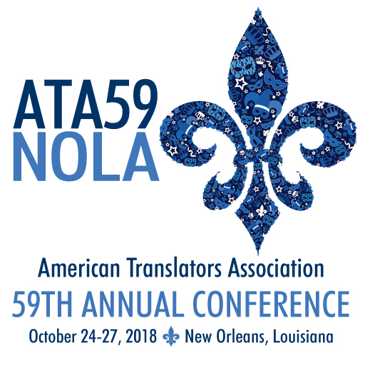 AATIA – ATA annual conference website now online