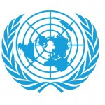 Translation internship at the UN headquarters